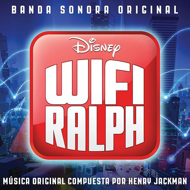 "Photo of Karol Sevilla presenta ""El Lugar""canción de Wifi Ralph"