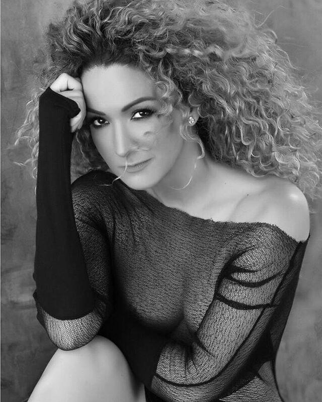 Photo of Erika Ender lanza el single 'Donde'