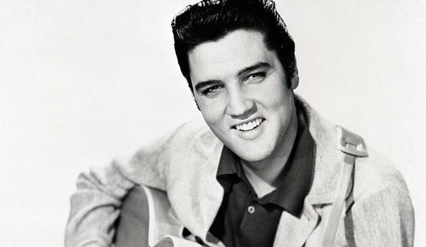 Photo of Donald Trump otorgará Medalla de la Libertad a Elvis Presley