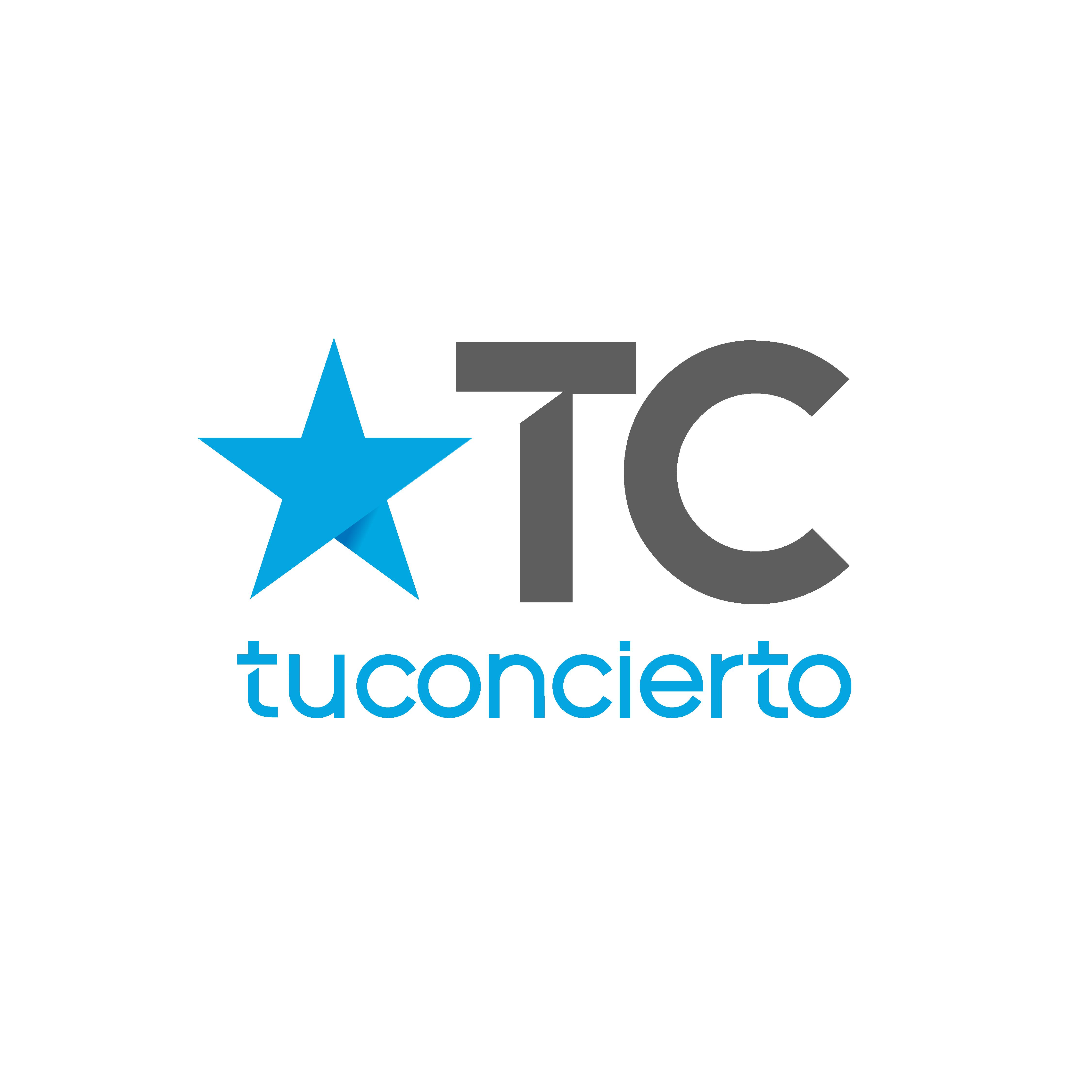 Photo of Nuestro #top5TC de #TuConciertoEnLaRadio