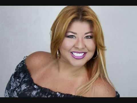 """Photo of 50% de descuento para el concierto de """"La Dama de mil voces"""" en Panamá"""