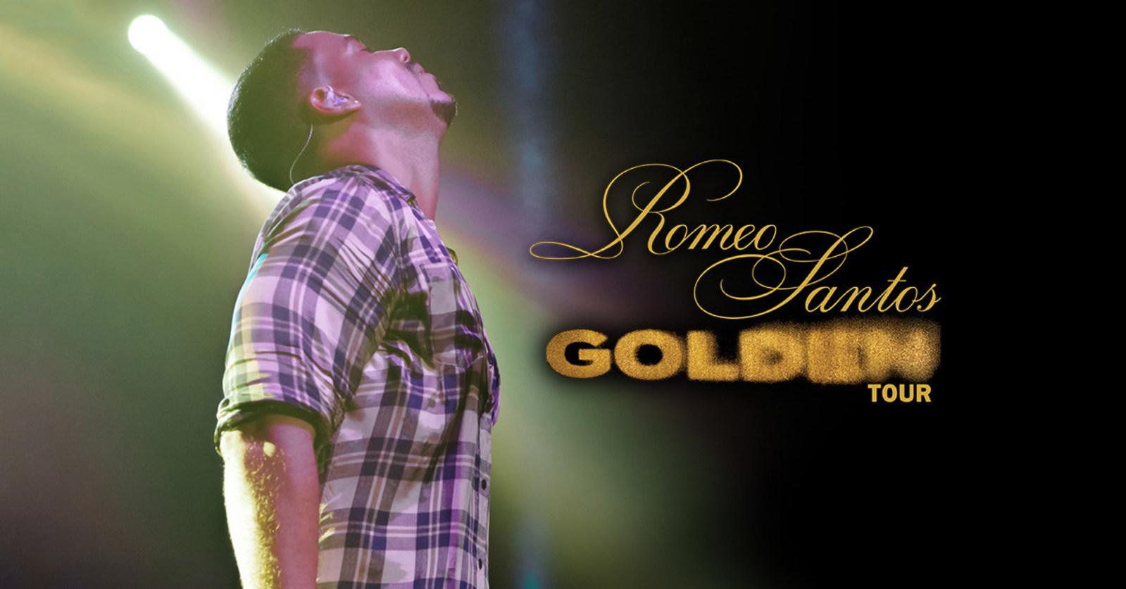 romeosantos_goldentourgeneria