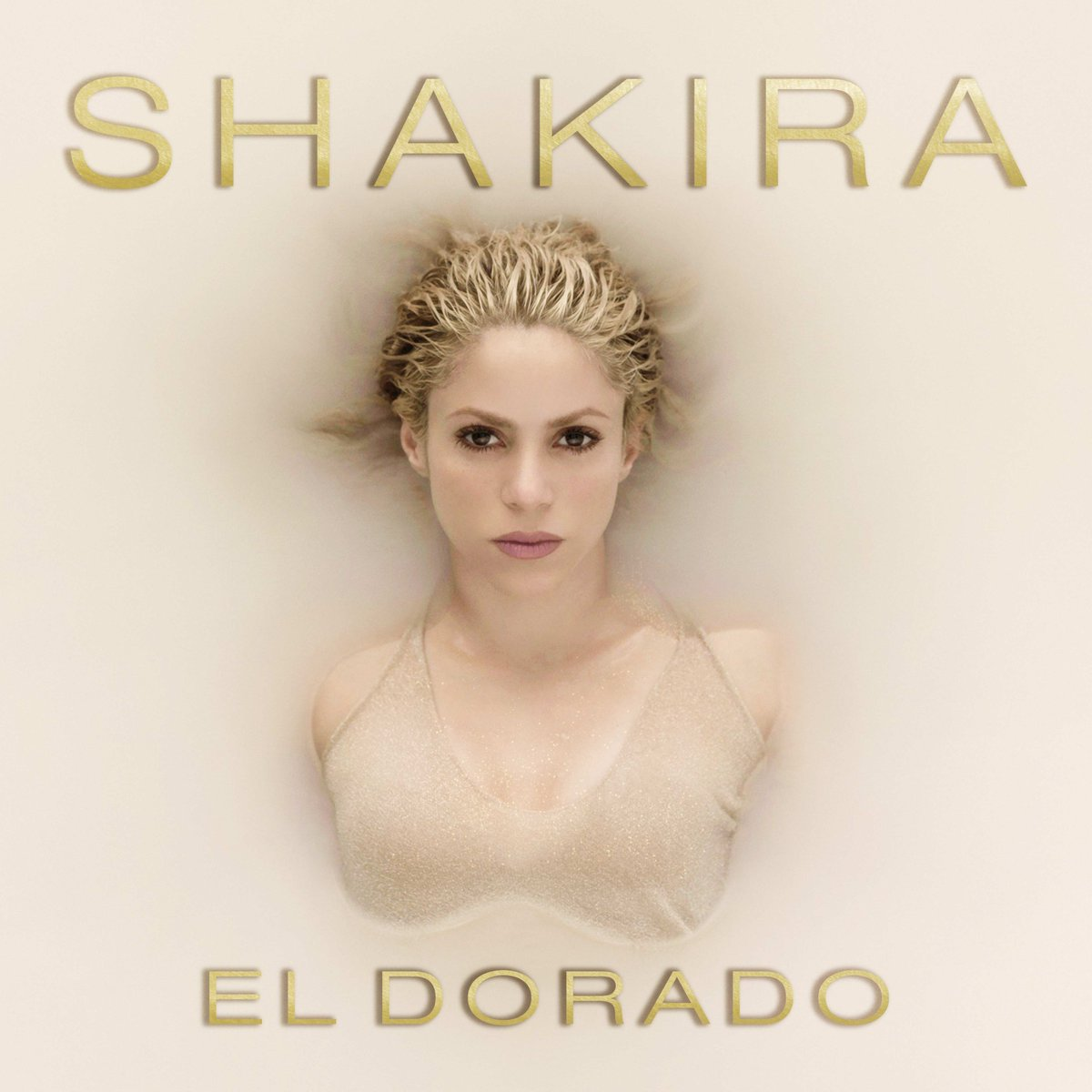 Photo of Shakira estreno videoclips del tema «Nada»