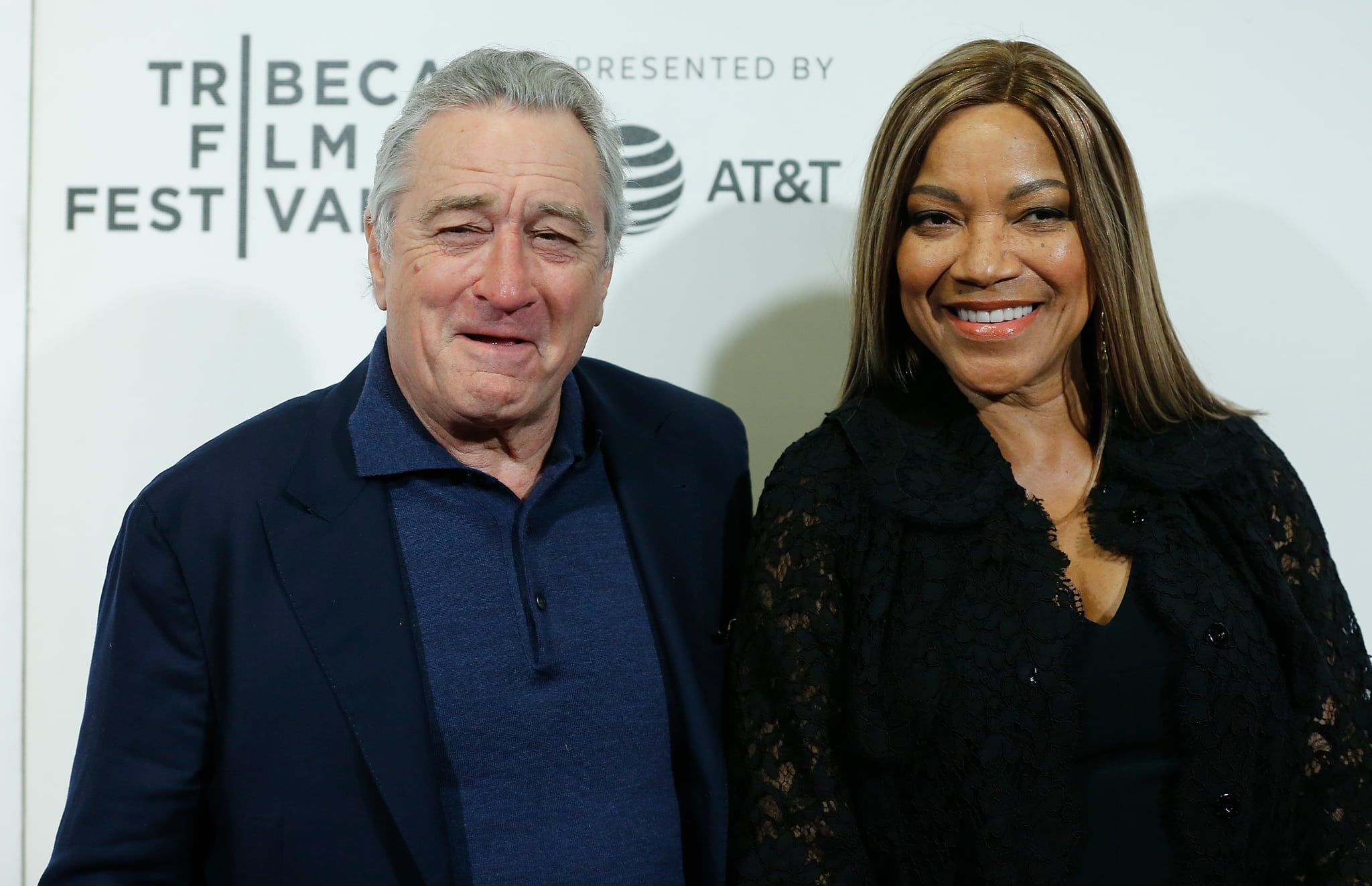 Photo of Robert de Niro y Grace Hightower se separan