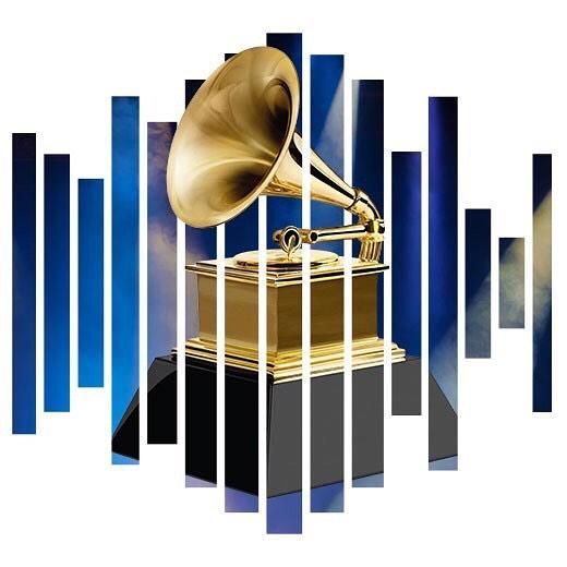 Photo of Premios Grammy 2019