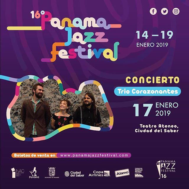 Photo of Concierto de 'Trio Corazonantes'