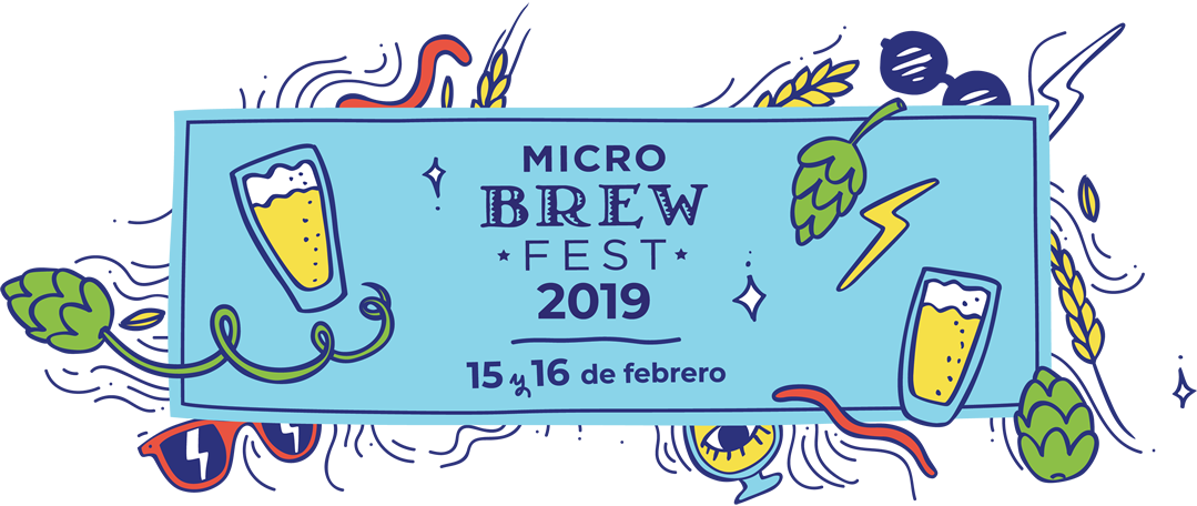 Photo of Panamá presenta 'Micro Brew Fest 2019'