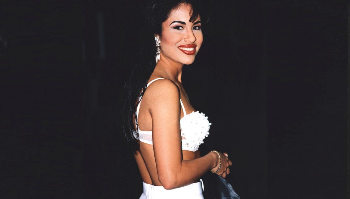 Photo of Selena Quintanilla tendrá nueva serie en Netflix