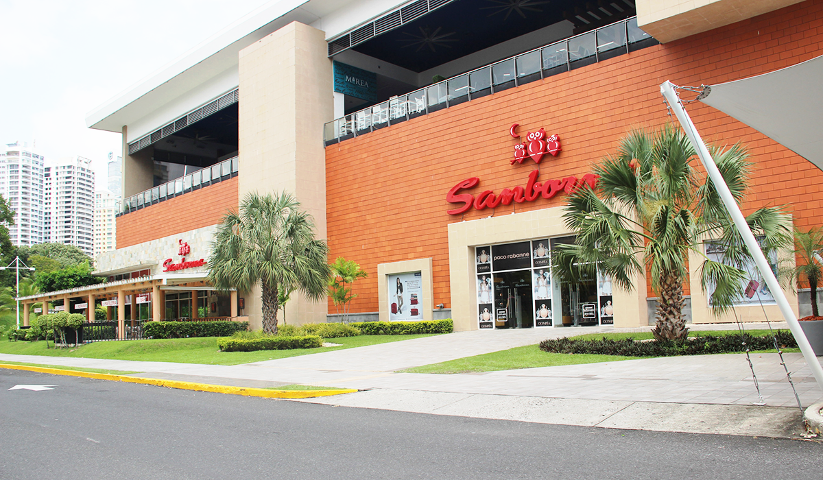 Photo of Sanborns Multiplaza Mall