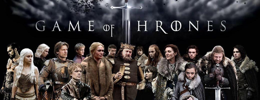 Photo of HBO anuncia la fecha de estreno de 'Game Of Trones'