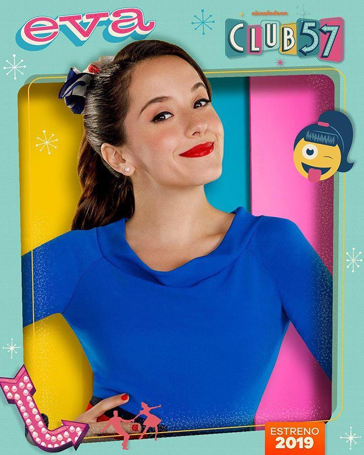 Photo of Evaluna Montaner presenta «El Tiempo Corre Al Revés»