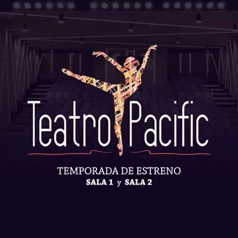 Photo of Teatro Pacific anuncia una de sus primeras obras