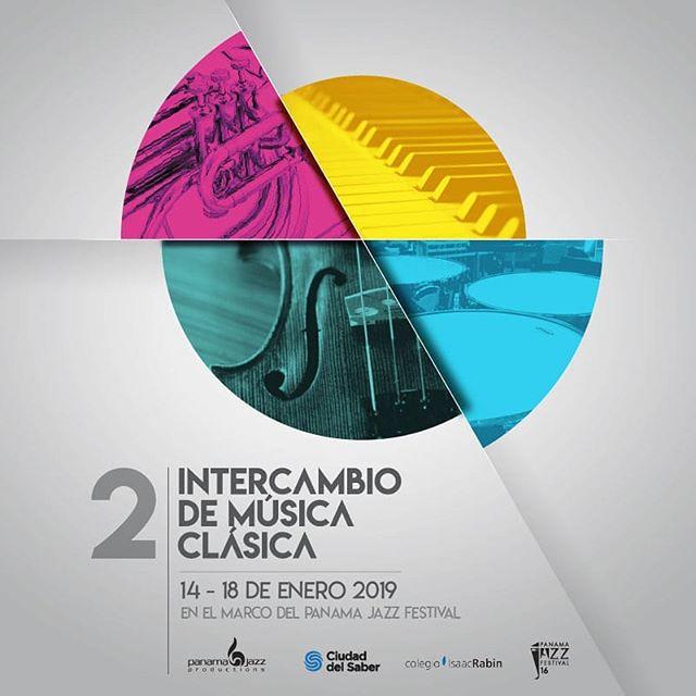 Photo of Intercambio de Música Clásica