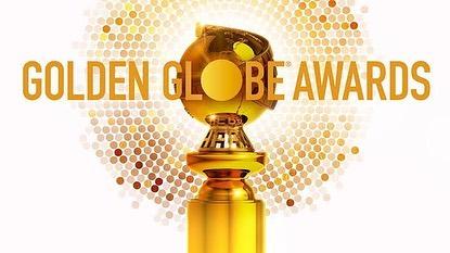 Photo of Presentadores para los Globos de Oro
