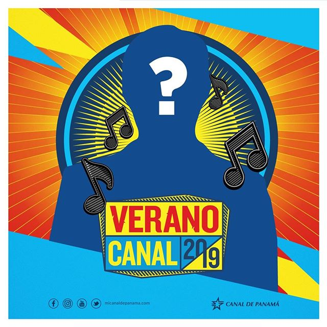 Photo of Verano Canal 2019