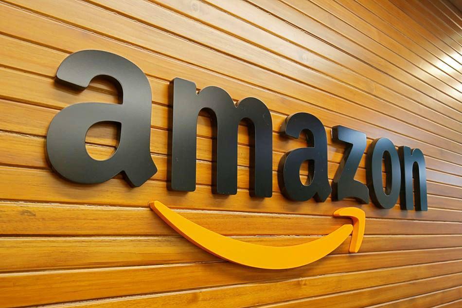 Photo of Amazon es la empresa más valiosa del mundo