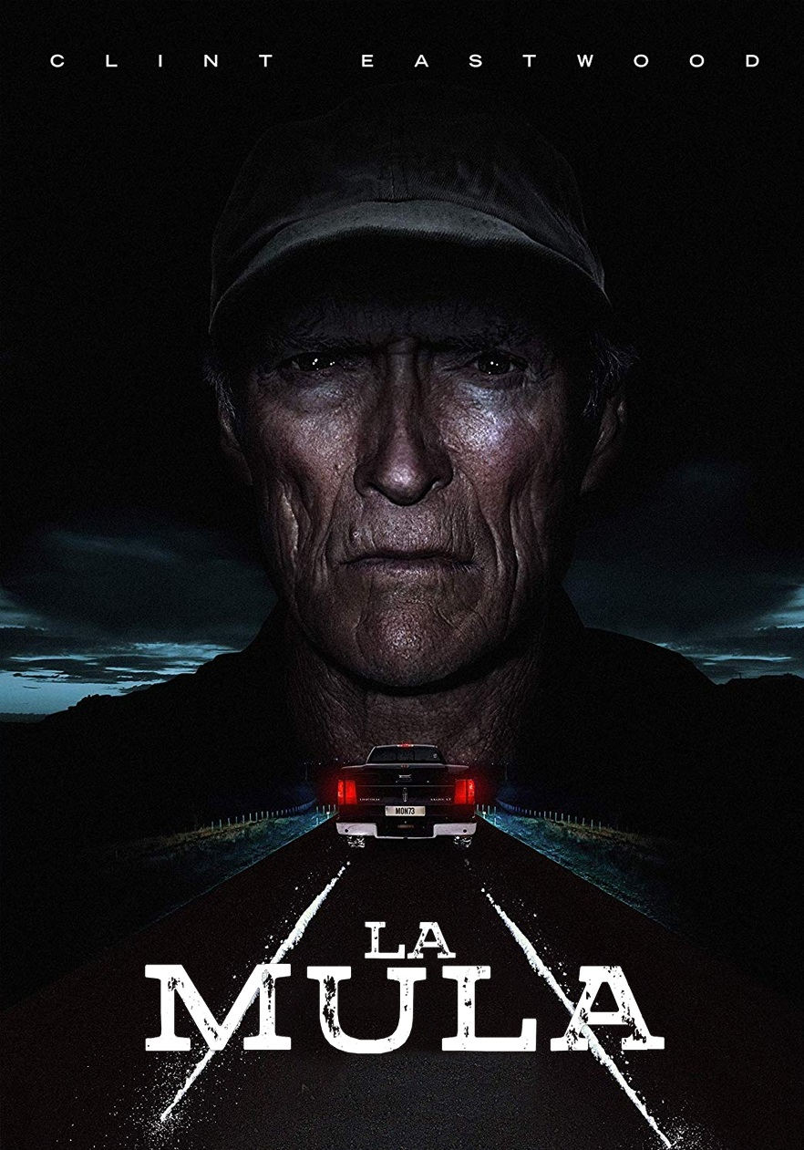 Photo of 'La Mula' en Cinemark