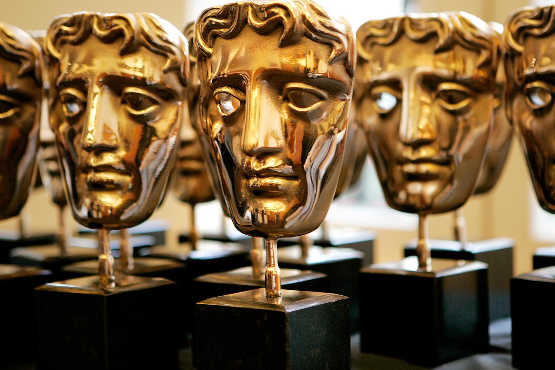 Photo of Nominados a los Premios Bafta 2019