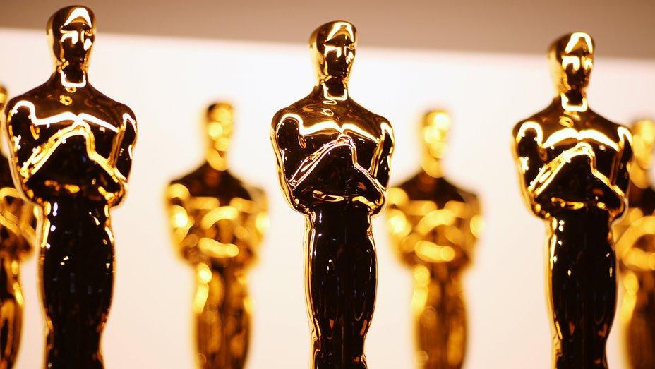 Photo of Nominados a los Oscar 2019