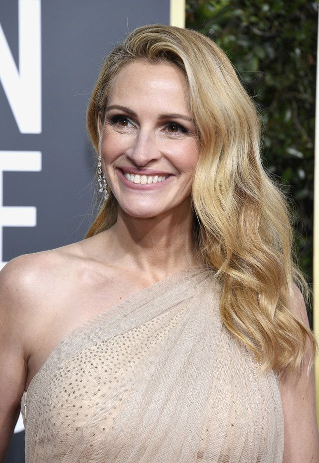 Photo of Julia Roberts recibirá premio George Eastman por su carrera