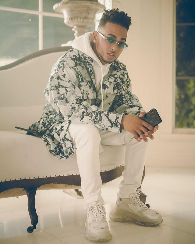 Photo of Ozuna rompió récord en Youtube