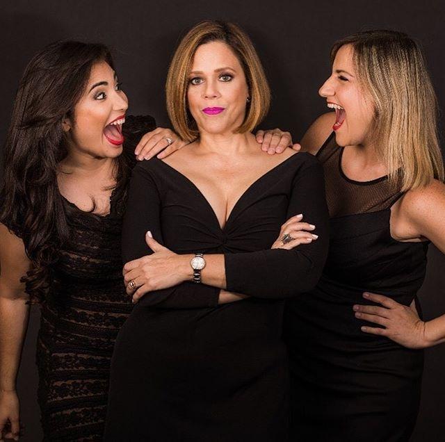 Photo of Vuelve este 2019 'Los Monólogos de la Vagina'