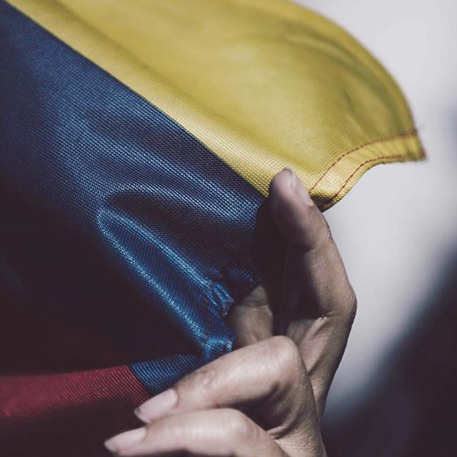 Photo of Concierto gratuito en Cúcuta para recaudar fondos para Venezuela