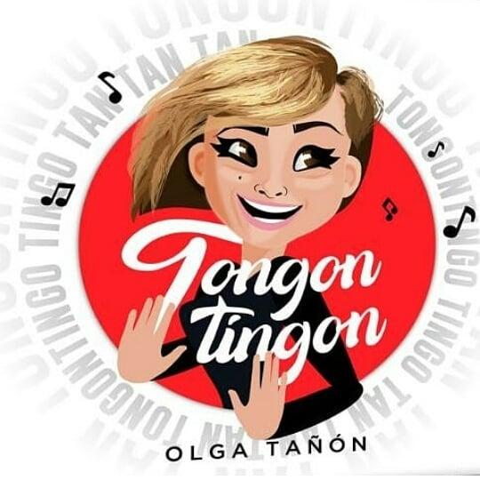 Photo of Olga Tañon estrena 'Tongontingon'