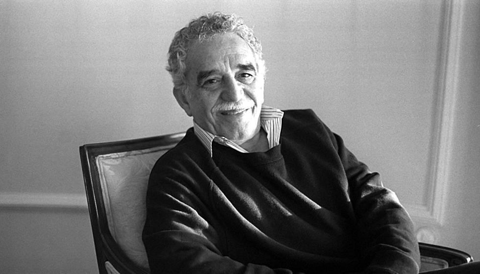 Photo of Conmemorando con frases a Gabriel García Márquez en lo que seria su cumpleaños