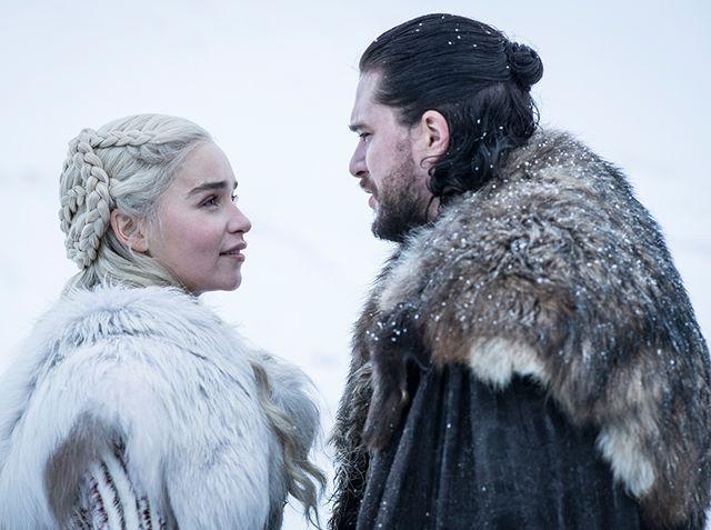 Photo of Game of Thrones lanza el trailer de su octava y última temporada