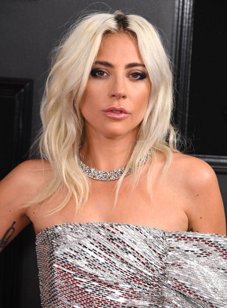 Photo of Lady Gaga está de Cumpleaños