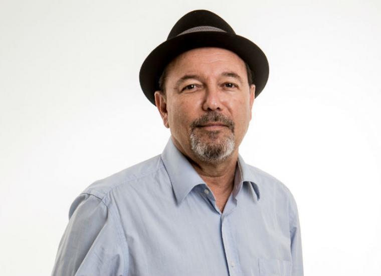 Photo of Rubén Blades es uno de los candidato al Salón de la Fama 2019