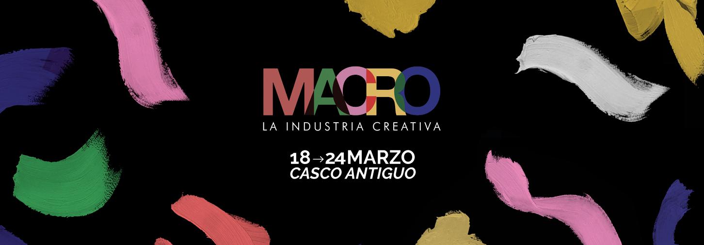 Photo of Panamá presenta «Macrofest 2019»