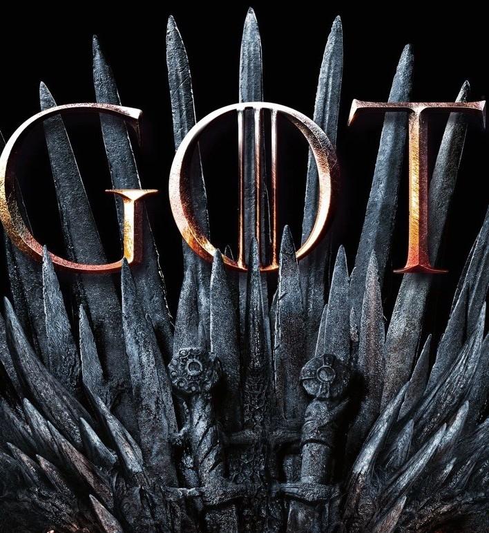 Photo of Game of Thrones bate su récord de audiencia