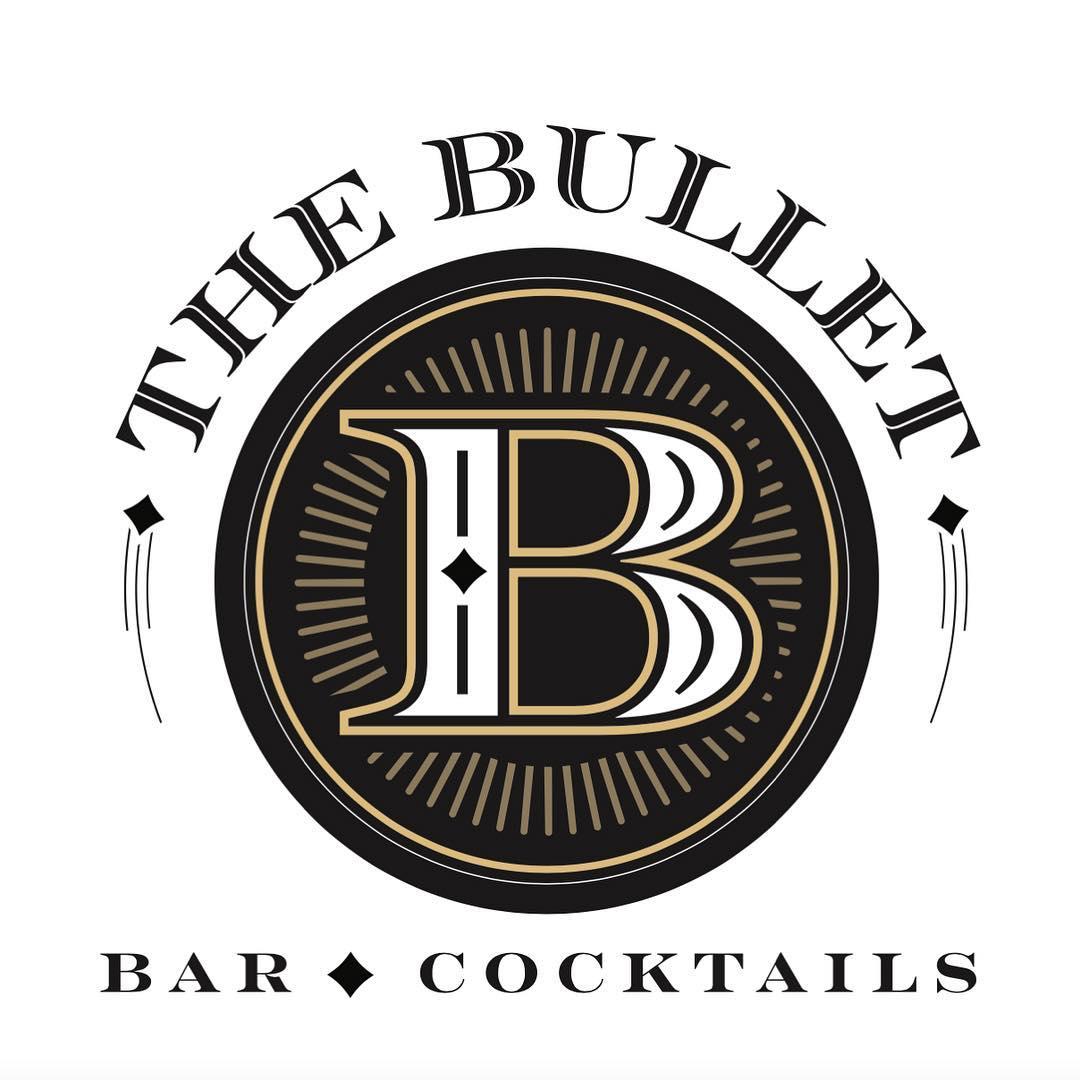 Photo of «The Bullet» un espacio en Starbay Casino