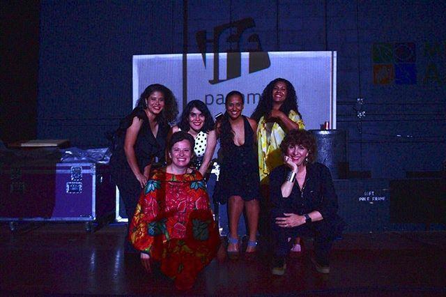 Photo of Películas ganadoras del IFF Panamá 2019