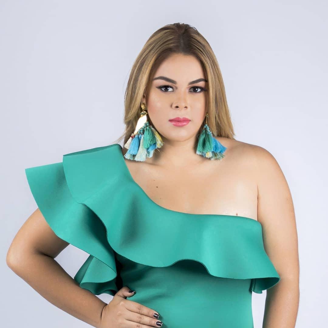 Photo of Próximamente nueva colección de Margarita Henríquez «PUM»
