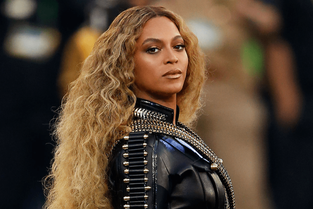 Photo of Adidas ficha a Beyoncé como «socia creativa»