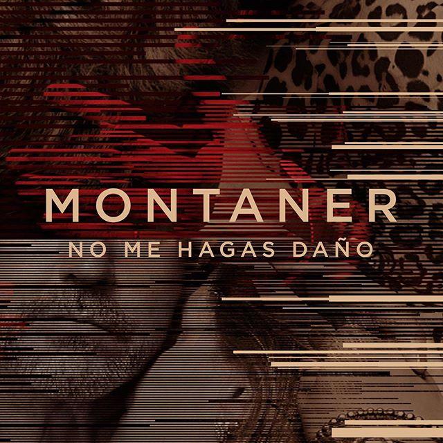 Photo of «No me hagas daño» el nuevo videoclip de Ricardo Montaner