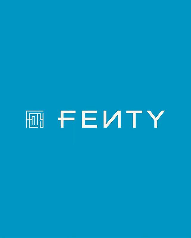 Photo of Rihanna confirma el lanzamiento de su nueva marca 'Fenty' junto LVMH