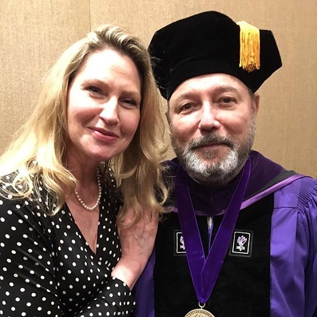 Photo of La Universidad de Nueva York homenajeó a Rubén Blades con el premio «Dorothy Height»