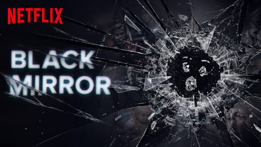 Photo of Netflix presenta el trailer de 'Black Mirror'