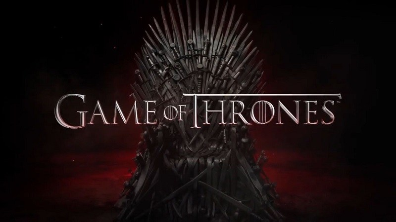 Photo of 'Game Of Thrones' llega a su final