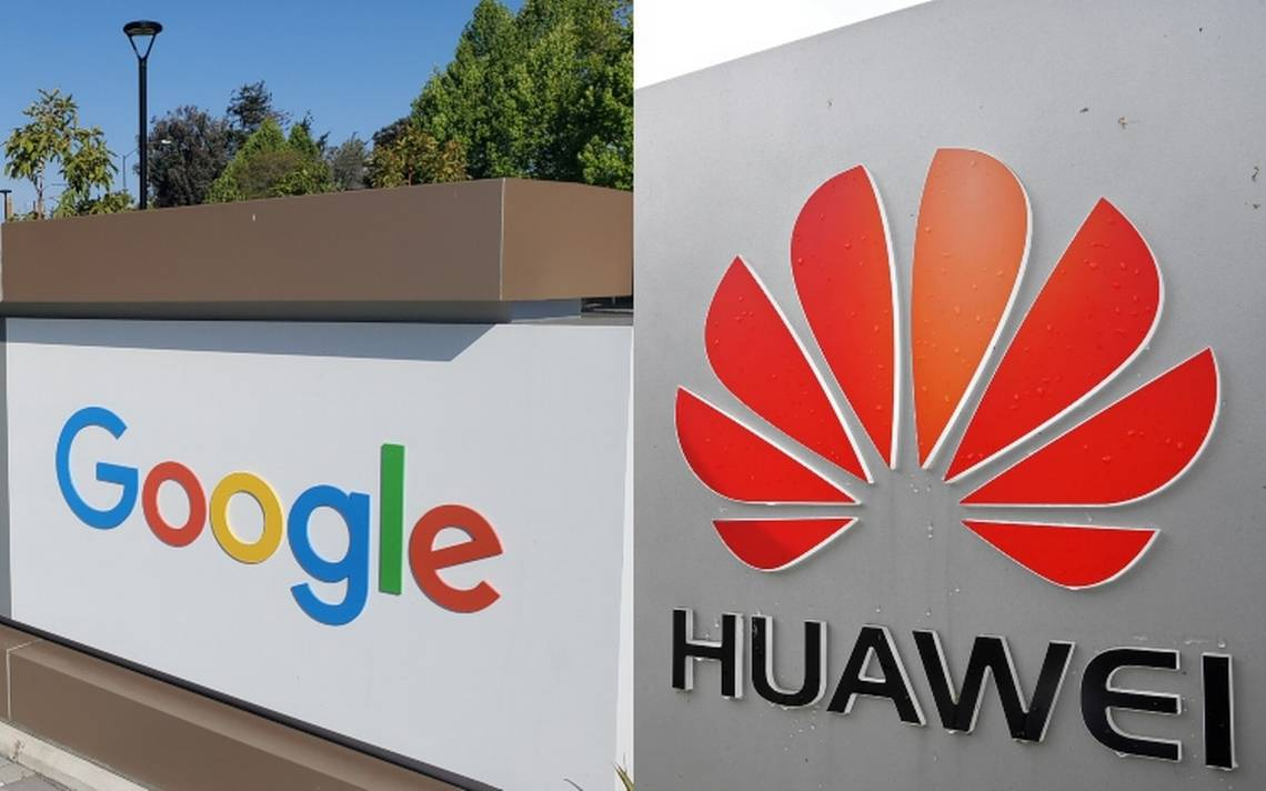 Photo of Google anuncio que restringirá el acceso de Huawei