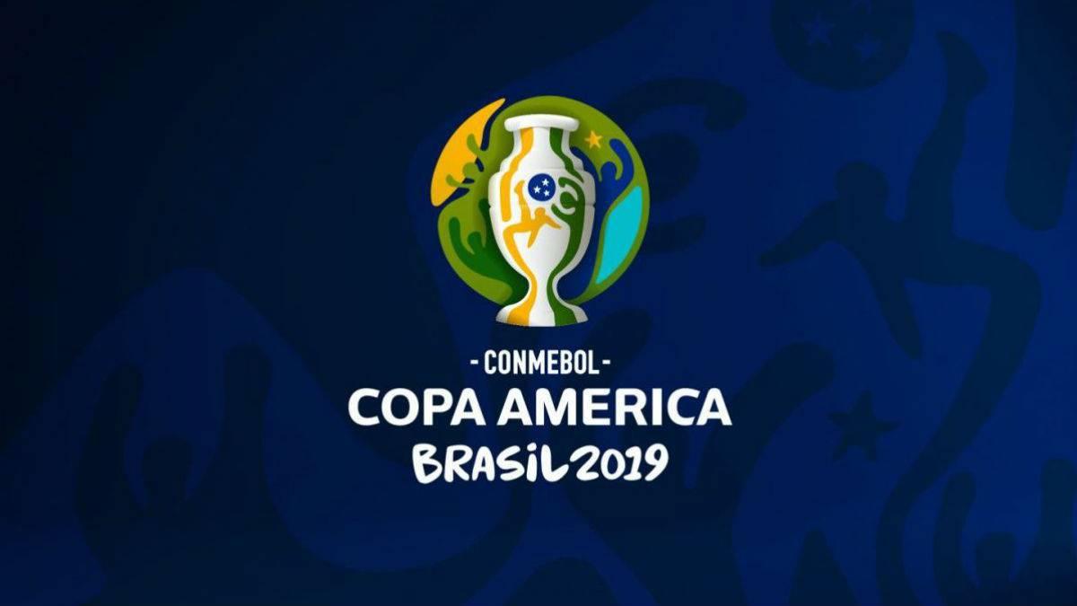 Photo of Copa América Brasil 2019