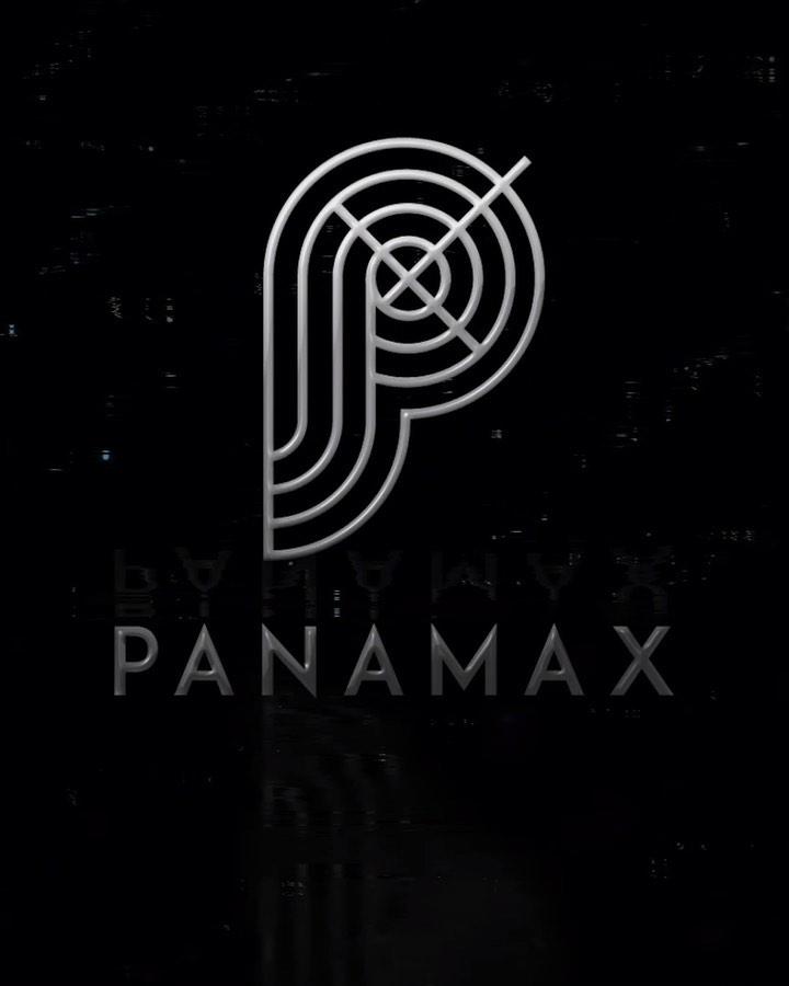 Photo of La comedia estará presente en el Panamax 2019