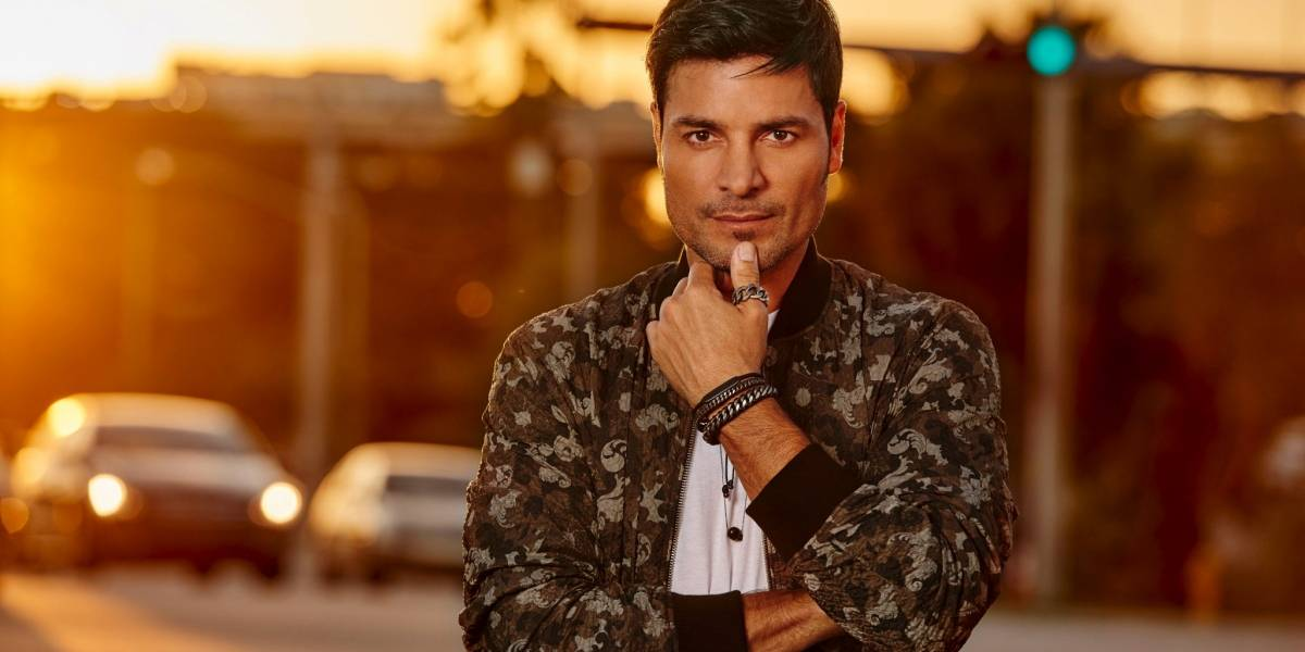 Photo of Chayanne celebra sus 51 años