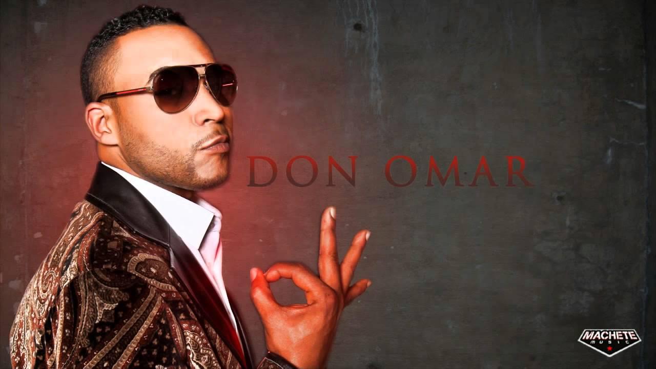 Don-Omar