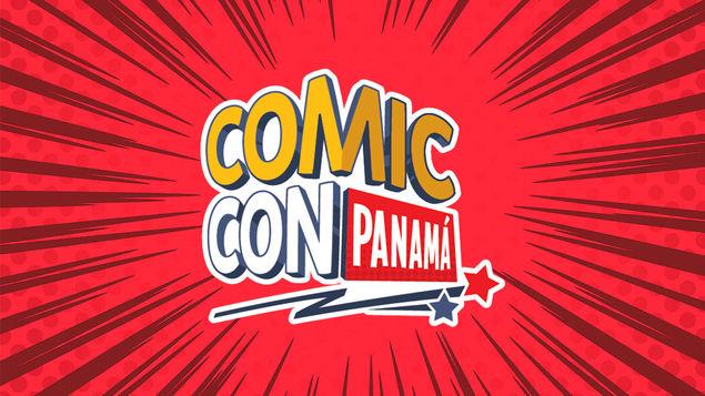 Photo of Ya están a la venta boletos para 'Comic Con Panamá 2019'