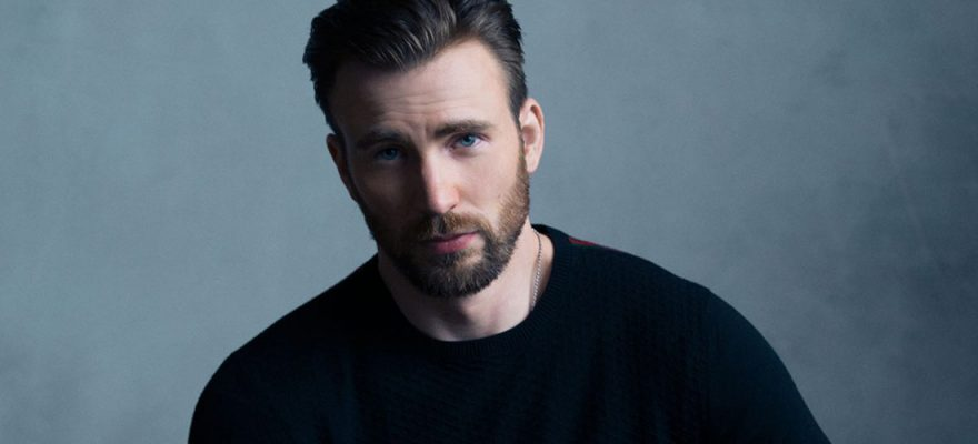 Photo of Chris Evans celebra sus 38 años